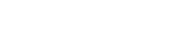 quantimetrix-logo