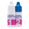 Dropper® Plus Point-of-Care Urinalysis Dipstick Control