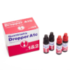 Dropper® A1C Diabetes Control
