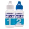 Dropper® Urine Chemistry Control