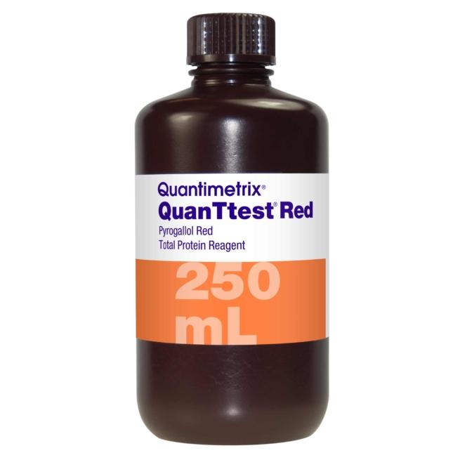 QUANTTEST® RED