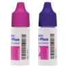 Dropper® Plus Point-of-Care Urinalysis Dipstick Control
