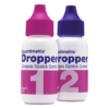 Dropper® Urinalysis Dipstick Control