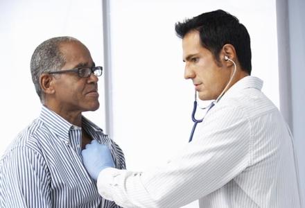 5.4-Patient Info