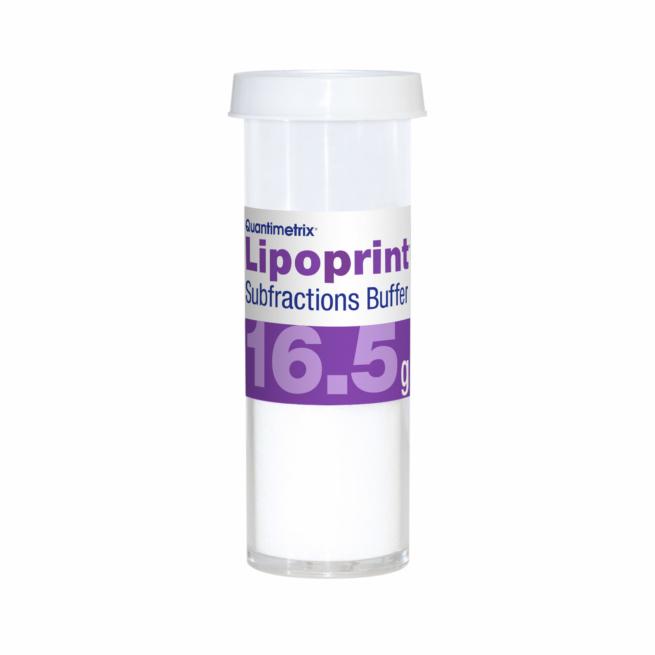 Lipoprint Buffer Electrolyte Buffer