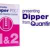 Dipper POCT® Liquid Urinalysis Quality Control